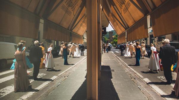 matrimonio fattoria di rignano | roberto panciatici | wedding wonderland-07