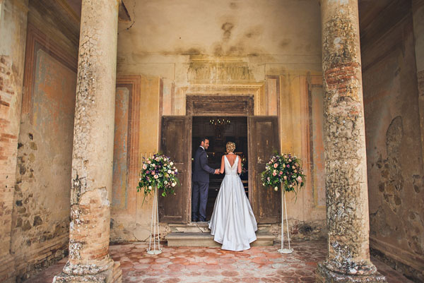 matrimonio fattoria di rignano | roberto panciatici | wedding wonderland-10