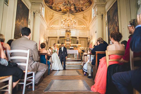 matrimonio fattoria di rignano | roberto panciatici | wedding wonderland-11