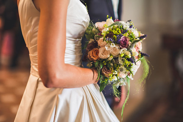 matrimonio fattoria di rignano | roberto panciatici | wedding wonderland-12