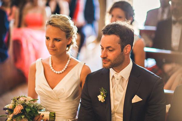 matrimonio fattoria di rignano | roberto panciatici | wedding wonderland-13