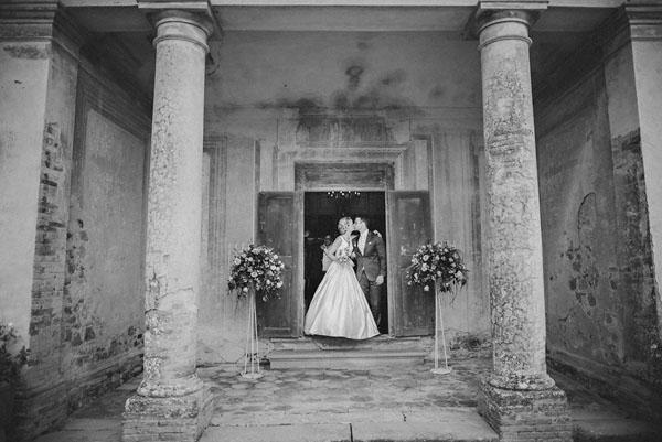 matrimonio fattoria di rignano | roberto panciatici | wedding wonderland-14
