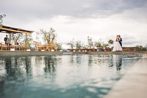 matrimonio fattoria di rignano | roberto panciatici | wedding wonderland-15