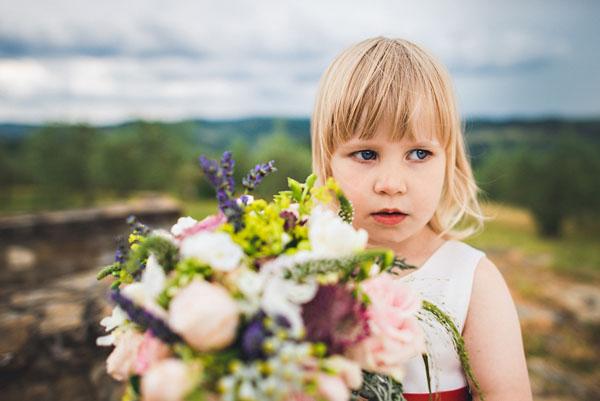 matrimonio fattoria di rignano | roberto panciatici | wedding wonderland-17