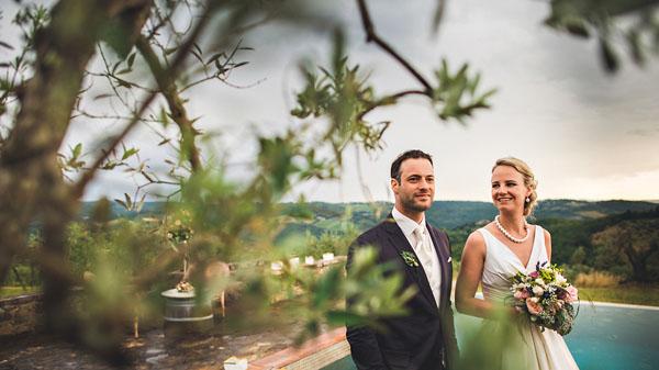 matrimonio fattoria di rignano | roberto panciatici | wedding wonderland-18