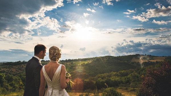 matrimonio fattoria di rignano | roberto panciatici | wedding wonderland-19