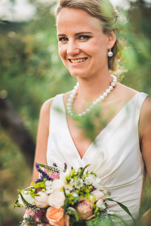 matrimonio fattoria di rignano | roberto panciatici | wedding wonderland-20