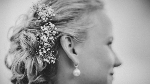 matrimonio fattoria di rignano | roberto panciatici | wedding wonderland-22