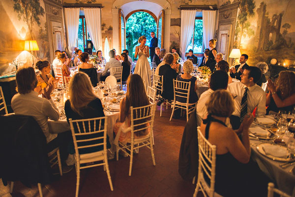 matrimonio fattoria di rignano | roberto panciatici | wedding wonderland-24