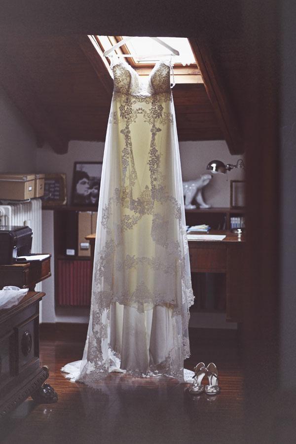 matrimonio rustico camomilla | vanity wedding | wedding wonderland-01