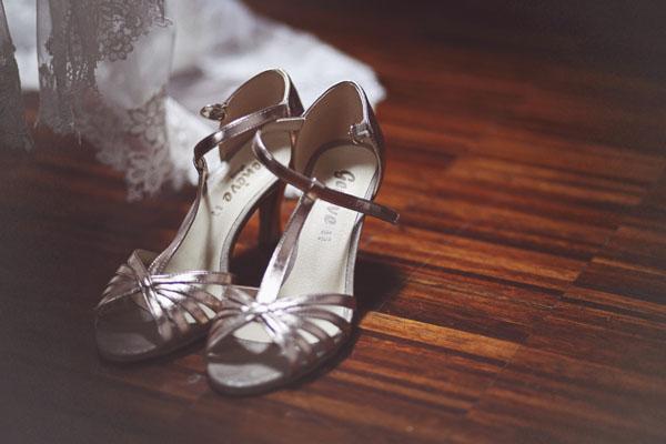 matrimonio rustico camomilla | vanity wedding | wedding wonderland-02