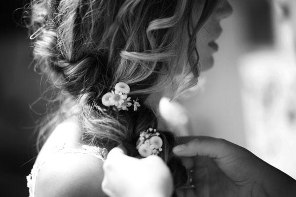 matrimonio rustico camomilla | vanity wedding | wedding wonderland-04
