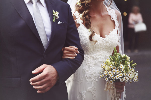 matrimonio rustico camomilla | vanity wedding | wedding wonderland-05