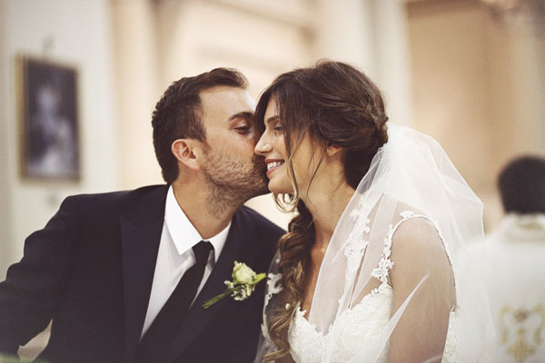 matrimonio rustico camomilla | vanity wedding | wedding wonderland-06