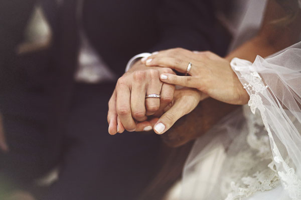 matrimonio rustico camomilla | vanity wedding | wedding wonderland-07