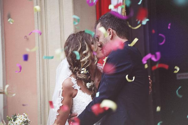 matrimonio rustico camomilla | vanity wedding | wedding wonderland-08