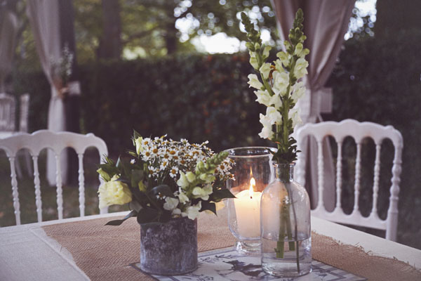 matrimonio rustico camomilla | vanity wedding | wedding wonderland-09