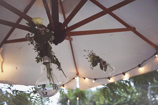matrimonio rustico camomilla | vanity wedding | wedding wonderland-11