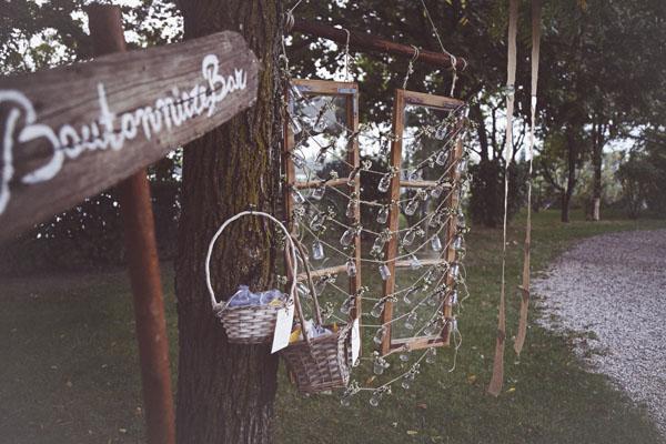 matrimonio rustico camomilla | vanity wedding | wedding wonderland-15