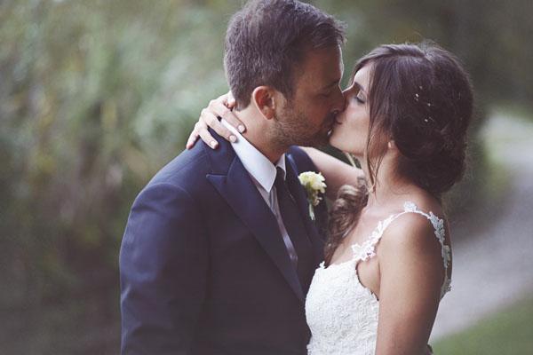 matrimonio rustico camomilla | vanity wedding | wedding wonderland-16