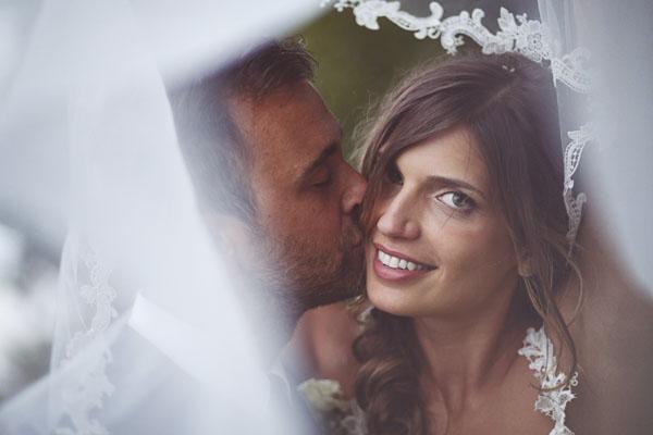 matrimonio rustico camomilla | vanity wedding | wedding wonderland-17