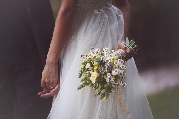 matrimonio rustico camomilla | vanity wedding | wedding wonderland-18