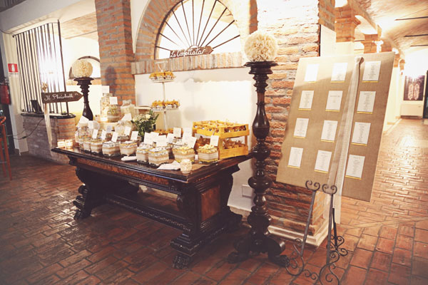 matrimonio rustico camomilla | vanity wedding | wedding wonderland-21