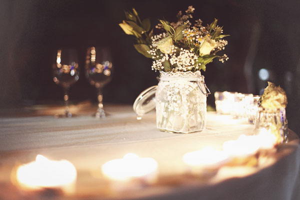 matrimonio rustico camomilla | vanity wedding | wedding wonderland-24