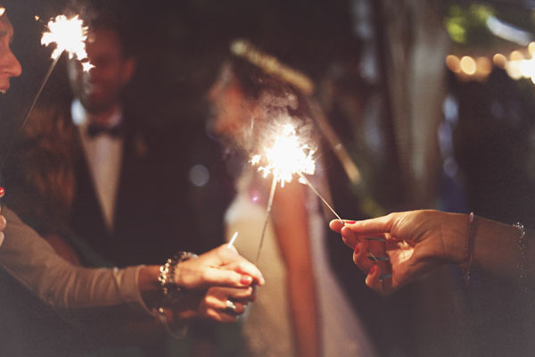 matrimonio rustico camomilla | vanity wedding | wedding wonderland-25