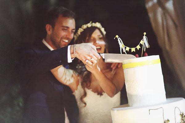 matrimonio rustico camomilla | vanity wedding | wedding wonderland-26