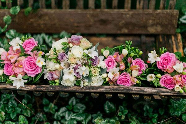 matrimonio shabby chic lituania | Jurgita Lukos Photography-02