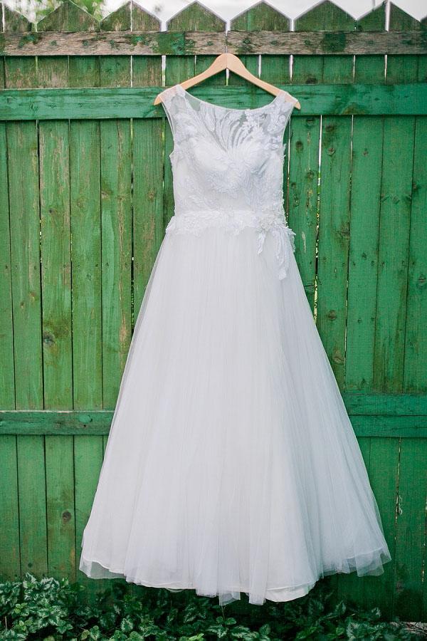 matrimonio shabby chic lituania | Jurgita Lukos Photography-03