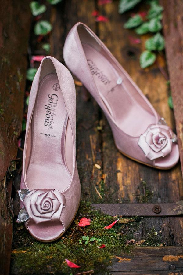 Matrimonio In Lituania : Matrimonio shabby chic lituania jurgita lukos
