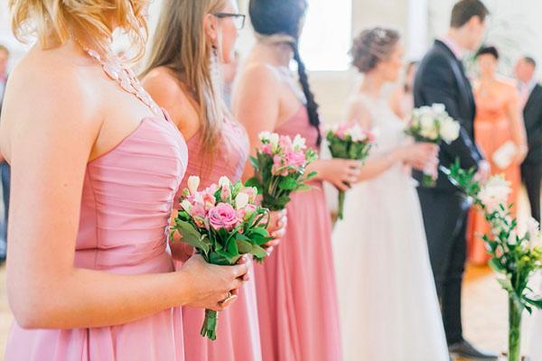 matrimonio shabby chic lituania | Jurgita Lukos Photography-08
