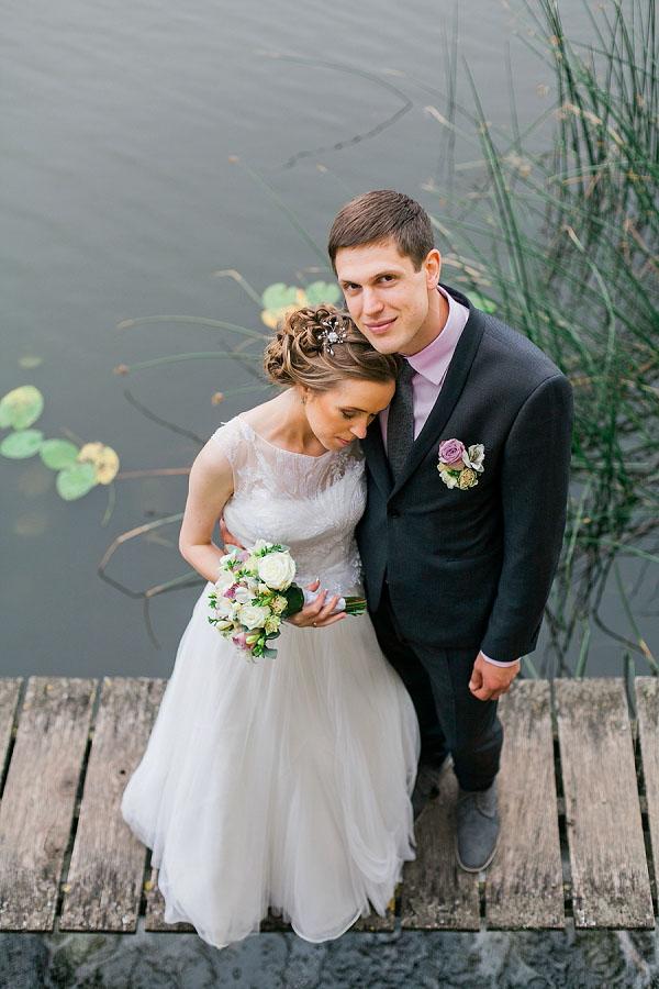 Matrimonio Shabby Chic Outfit : Un matrimonio shabby chic in lituania ernesta ed ernoldas