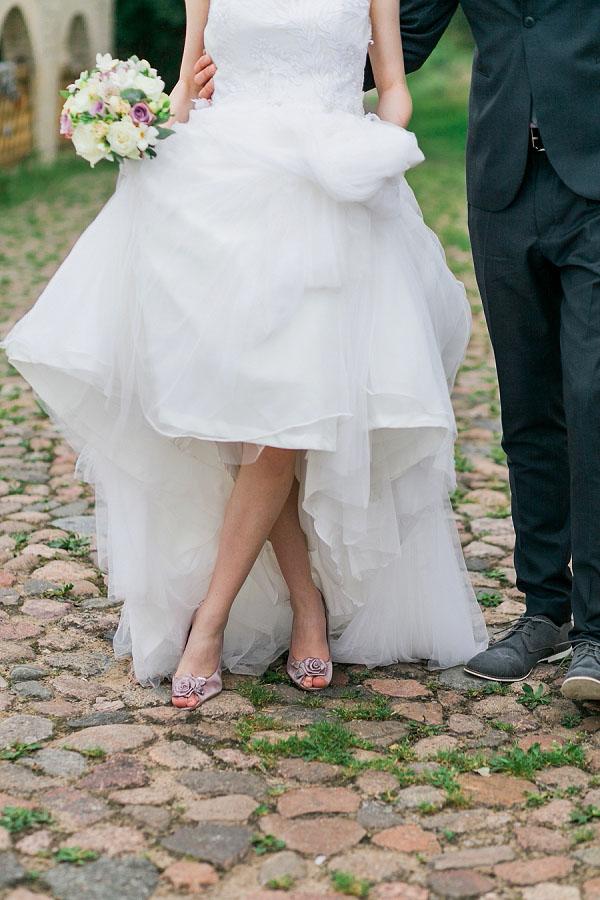 matrimonio shabby chic lituania   Jurgita Lukos Photography-17