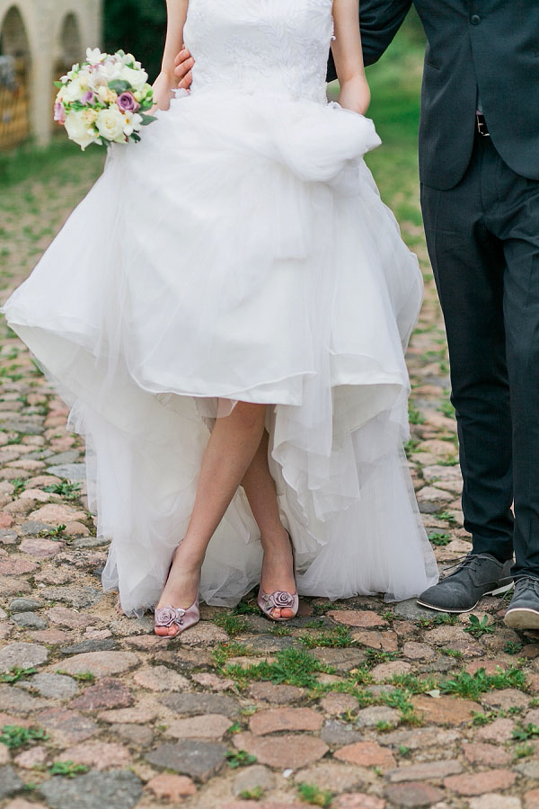 matrimonio shabby chic lituania | Jurgita Lukos Photography-17