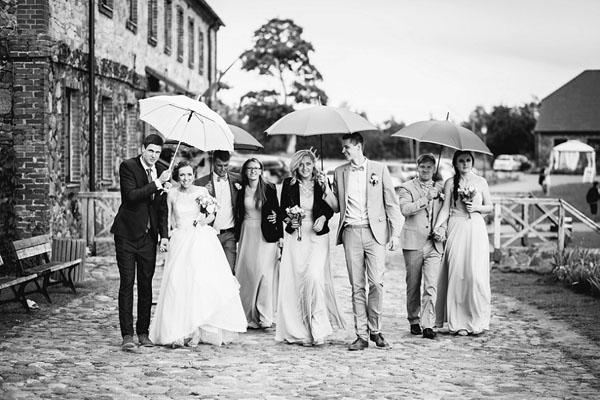 matrimonio shabby chic lituania | Jurgita Lukos Photography-22