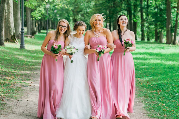 matrimonio shabby chic lituania | Jurgita Lukos Photography-24