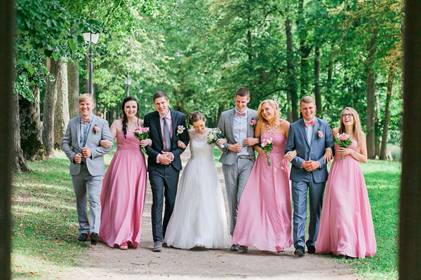 matrimonio shabby chic lituania | Jurgita Lukos Photography-27