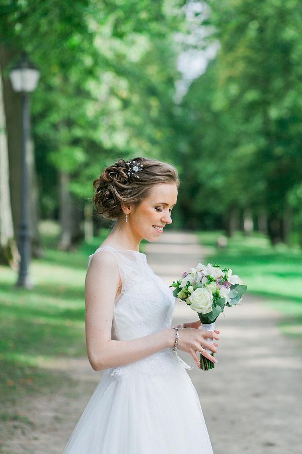 matrimonio shabby chic lituania | Jurgita Lukos Photography-28