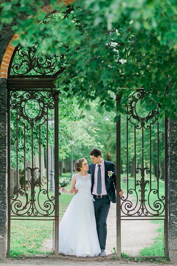 matrimonio shabby chic lituania | Jurgita Lukos Photography-31