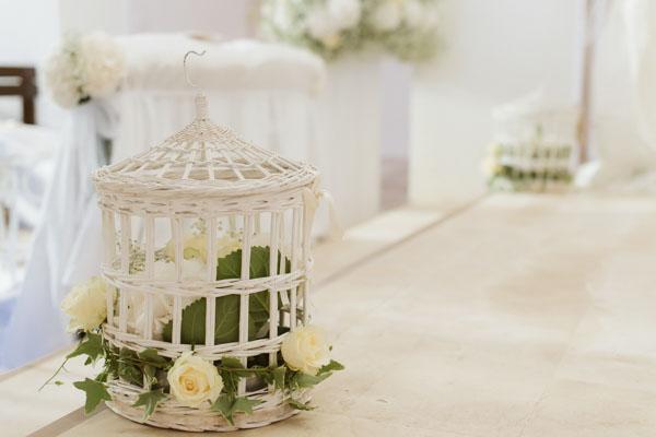 Matrimonio Country Chic Puglia : Un matrimonio shabby chic in puglia ramona e andrea