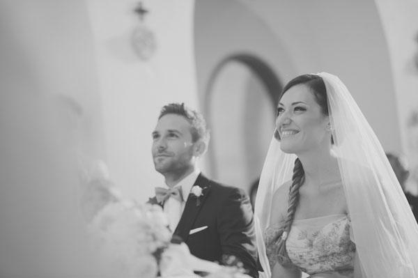 Matrimonio In Lituania : Un matrimonio shabby chic in puglia ramona e andrea