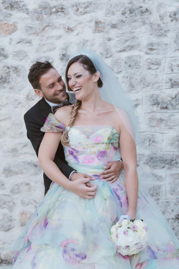 matrimonio shabby chic masseria montalbano | aberrazioni cromatiche-19