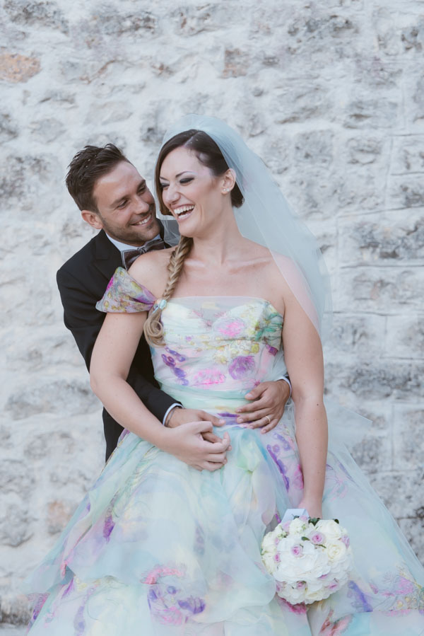 matrimonio shabby chic masseria montalbano   aberrazioni cromatiche-19