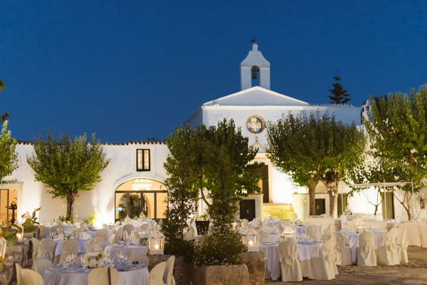 Matrimonio Country Chic In Puglia : Un matrimonio shabby chic in puglia ramona e andrea