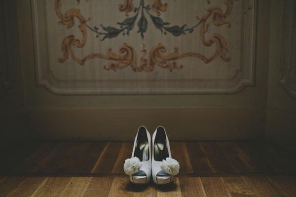 matrimonio vintage villa orsini colonna lecco | effeanfotografie-01