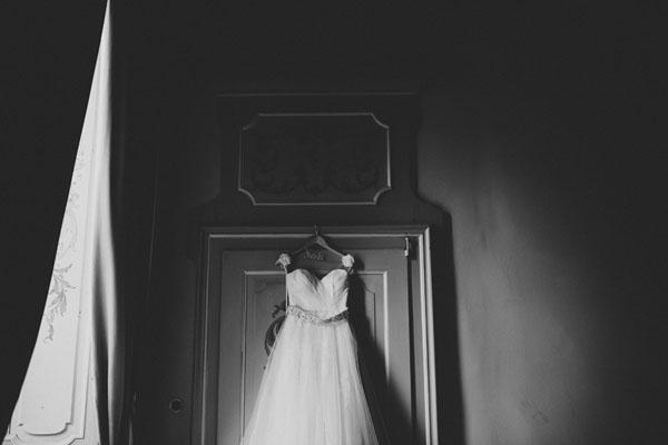 matrimonio vintage villa orsini colonna lecco | effeanfotografie-03
