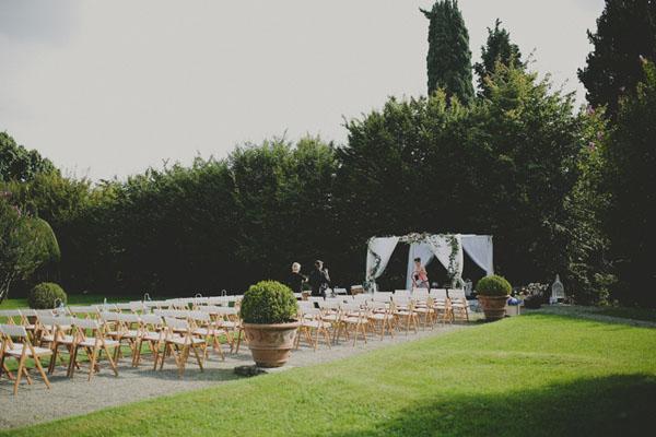 matrimonio vintage villa orsini colonna lecco | effeanfotografie-04